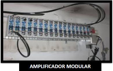 amplificador_modular