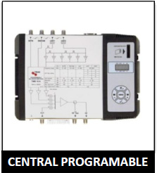 central_programable