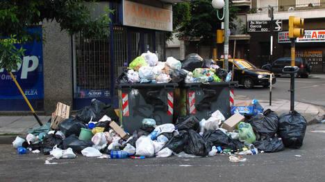 Conflicto-Ceamse-Ciudad-Alfredo-Martinez_CLAIMA20121105_0081_27