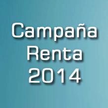 renta_2014