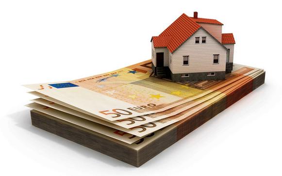 gastos-impuesto-compra-vivienda