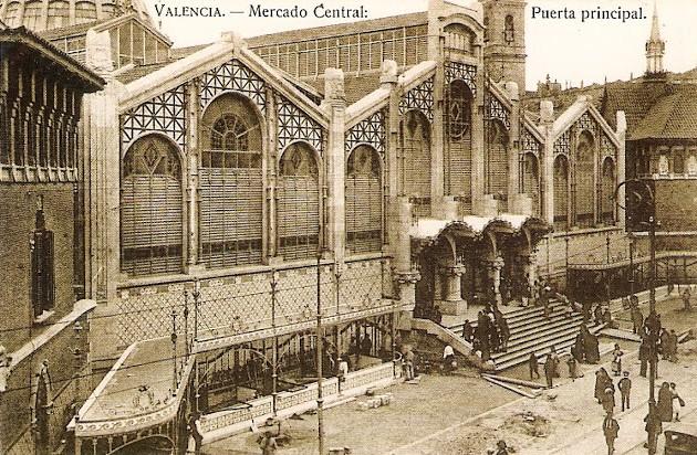 Fachada+princpal+mercado+Central+fue+innagurado+e+23-01-1928