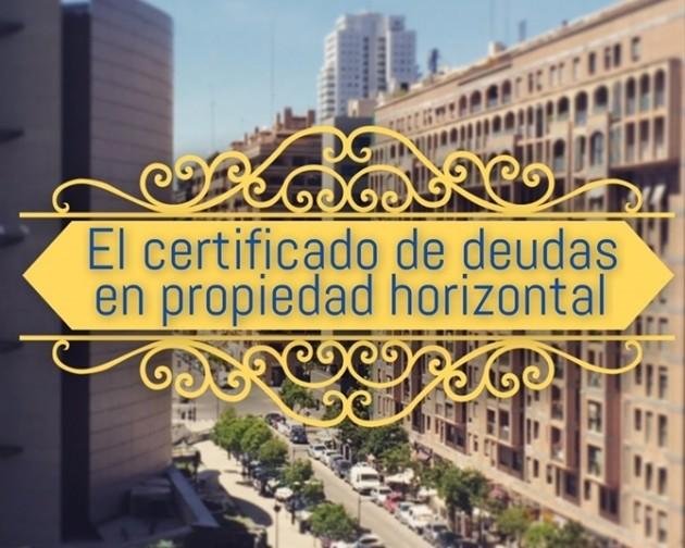 certificado-de-deudas