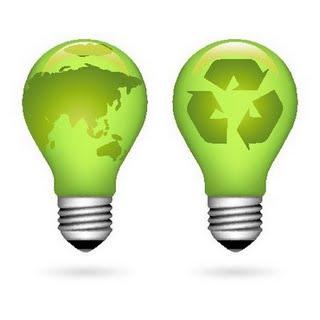 Recomendaciones-para-el-ahorro-energético