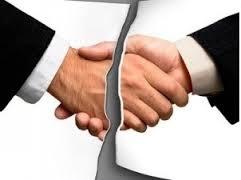 resolucion-contrato
