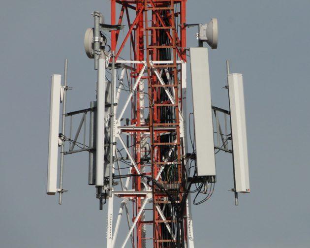 antena-movil