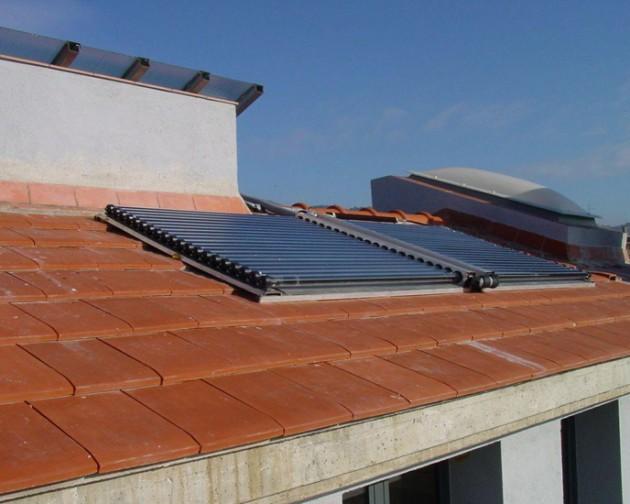 Administraciones parrilla administrador fincas valencia for Placas solares barcelona