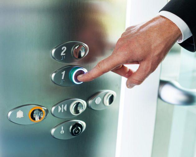 ascensor-madrid