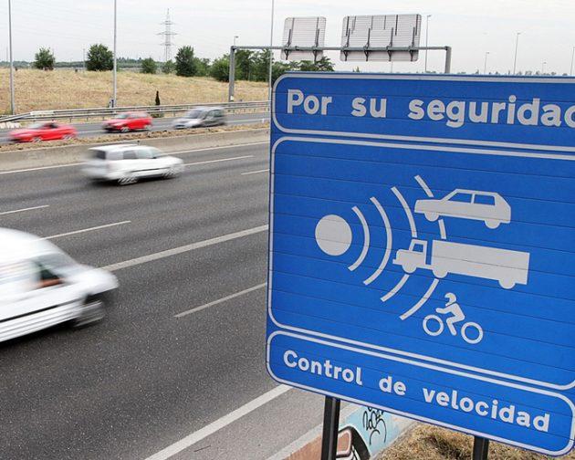 infraccion-trafico
