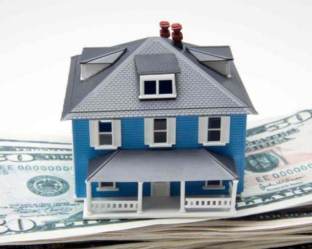 casa-y-dinero