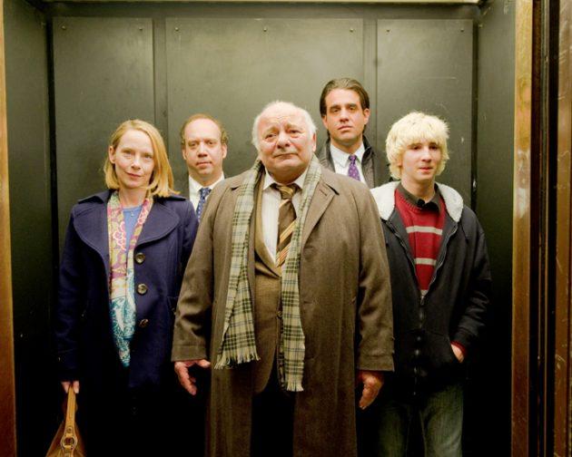vecinos-en-ascensor