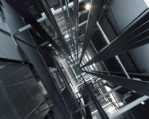 15-11-16-desplome-ascensor
