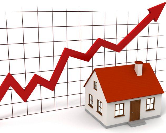 15-11-16-incremento-vta-vivienda