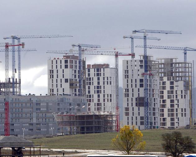 020114-reinversion-vivienda