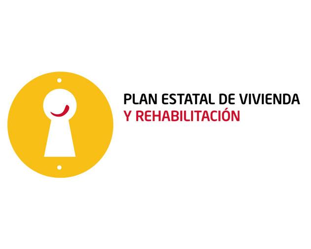 020117-plan-vivienda