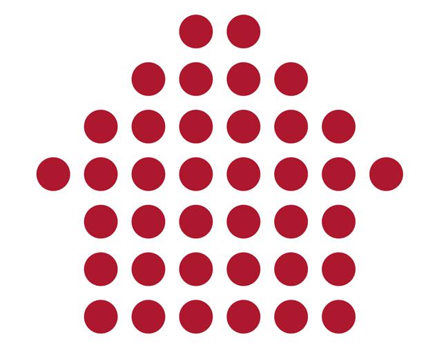 enero-17-logo-ador-fincas