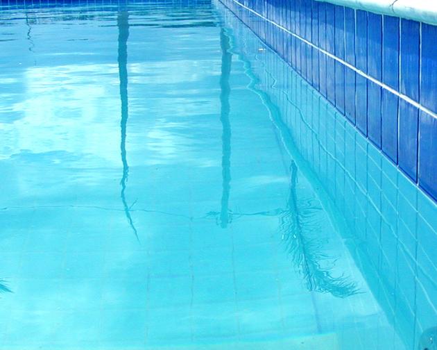 20-02-17-Accesibilidad-en-piscinas