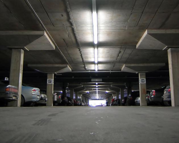 20-02-17-Seguridad-garaje-comunidad-vecinos