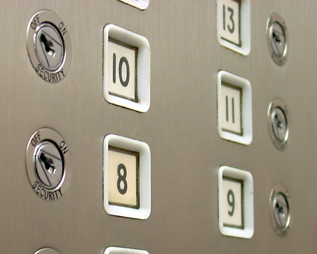 20-02-17-Sentencia_ascensor