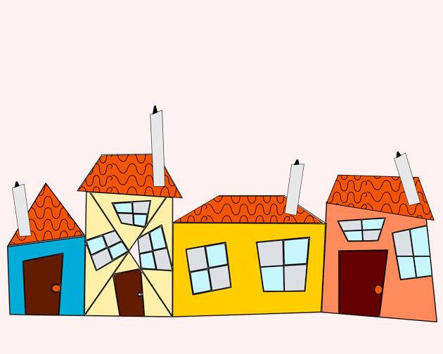 El-14%-de-los-españoles-no-soporta-a-sus-vecinos