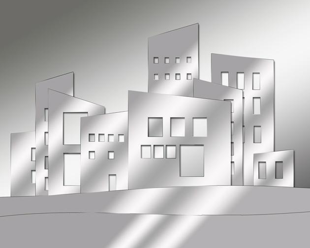 plan-vivienda