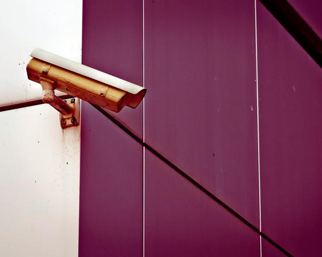 cámara-vigilancia