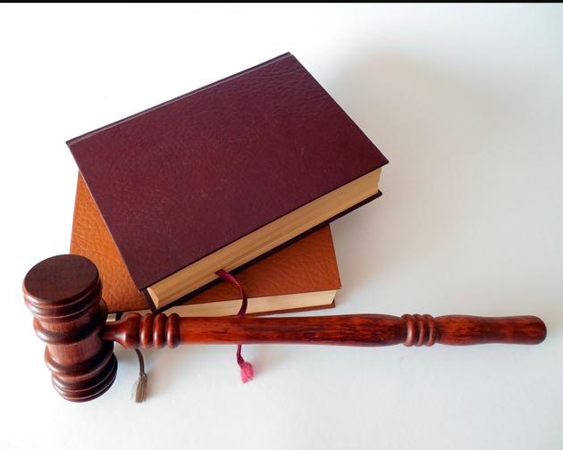 subasta-judicial
