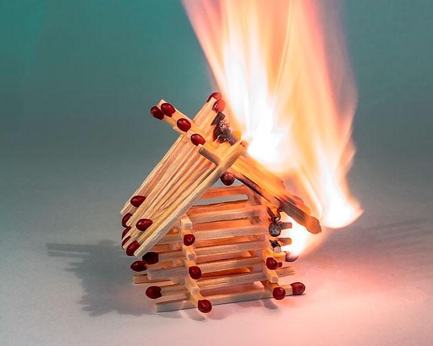 reglamento-incendios