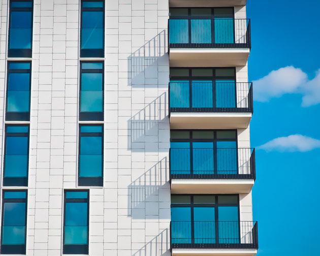 apartamentos-turisticos
