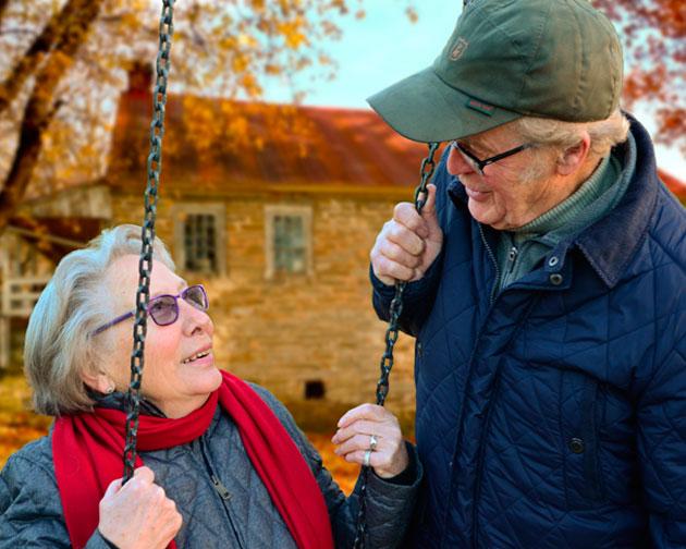 personas-mayores