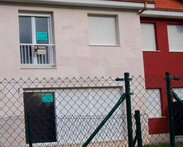 venta-pisos-palma